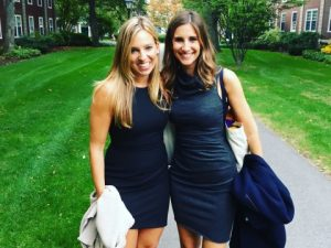 theskimm, designer learning, millennial, women entrepreneur