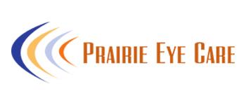 Prairie-Eye-Care