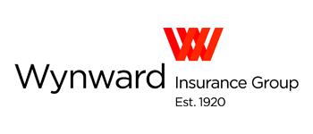 Wynward-Insurance