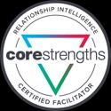 certified_facilitator_core_strengths